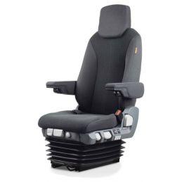 Fotel operatora ISRI 6830KM/880