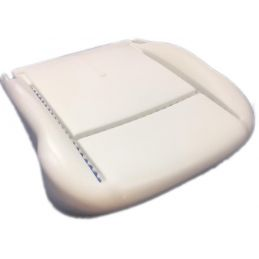Gąbka siedziska fotela OPEL MOVANO B od 2010