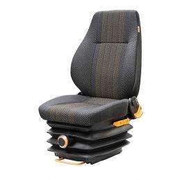 Fotel ISRI 6000/517