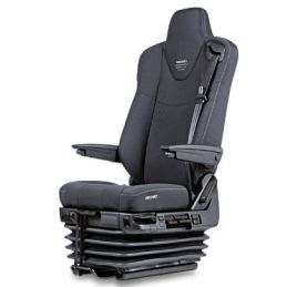 Fotel RECARO C 6000 DAF XF