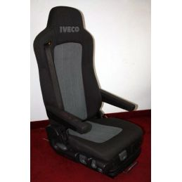 Fotel IVECO IRIZAR