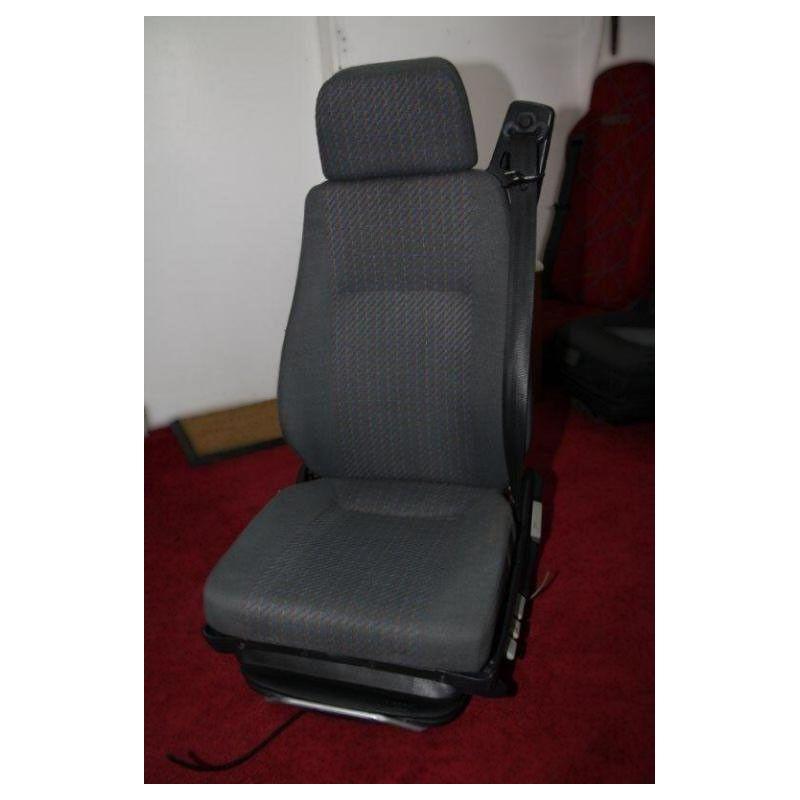 Fotel MAN F2000 , F90
