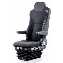 Fotel ISRI 6860/875 NTS Mercedes Actros