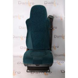 Fotel DAF XF 95