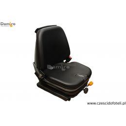 Fotel wózek widłowy KAB Compact