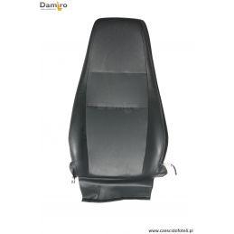 Oparcie fotela kierowcy SCANIA R