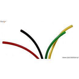 Przewód powietrzny  fi 4 mm do fotela pneumatycznego