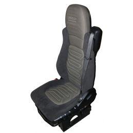 Fotel pneumatyczny kierowcy DAF XF 105, 95 CF 85
