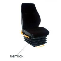 Fartuch fotela ISRI 6860