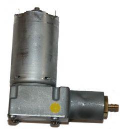 Kompresor fotela ISRI GRAMMER 24V