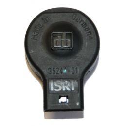 Potencjometr czujnik fotela ISRI 7900 mercedes scania