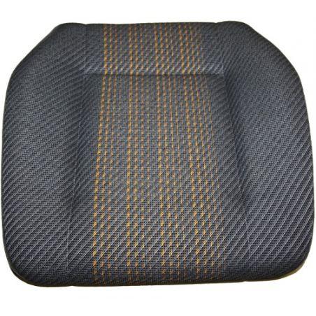 Siedzisko Fotela ISRI 6000 6500