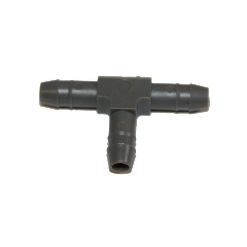 Złączka przewodu Trójnik T 6mm fotela