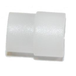 zakuwka plastikowa przewodu  6 mm fotela