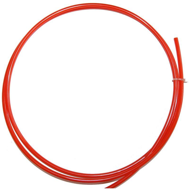 Przewód powietrzny 4,3 mm do fotela pneumatycznego
