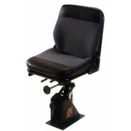 Fotel operatora ISRI 4004-400