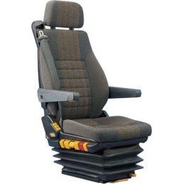 schemat fotela ISRI 6800 337 PRAWY