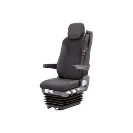 Fotel ISRI 6860-870 RENAULT PREMIUM
