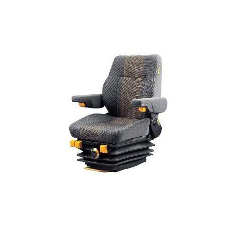 Fotel operatora ISRI 6000-575