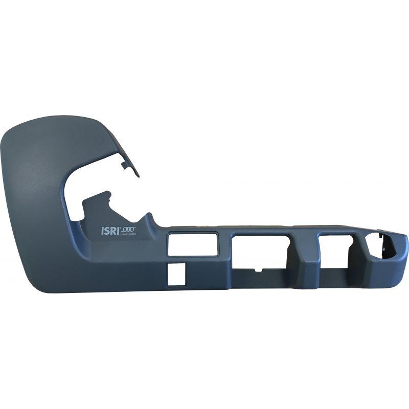 Osłona fotela ISRI 6860 NTS