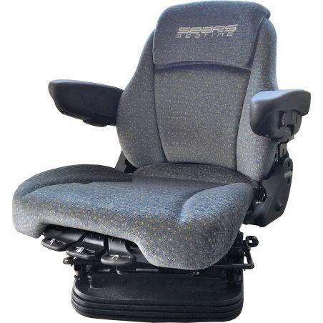 Fotel operatora SEARS seria D5565