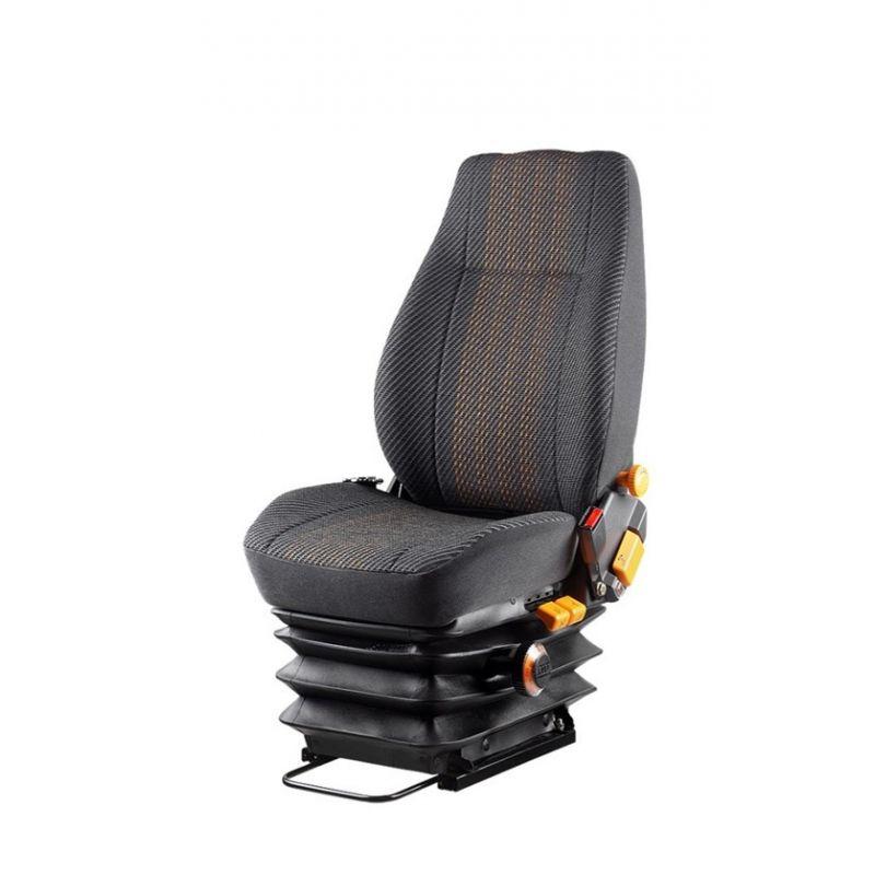 Fotel operatora ISRI 6000-348