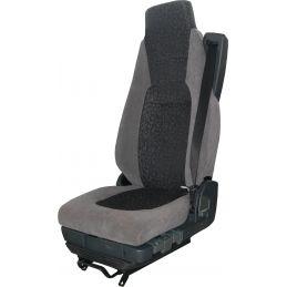 Fotel ISRI DAF LF
