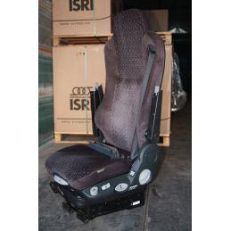 Fotel Mercedes Actros MP1, MP2 MP3 EPS Grammer