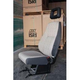 Fotel pasażera RENAULT PREMIUM MIDLUM