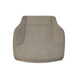 Siedzisko fotela ISRI 6860 NTS RENAULT