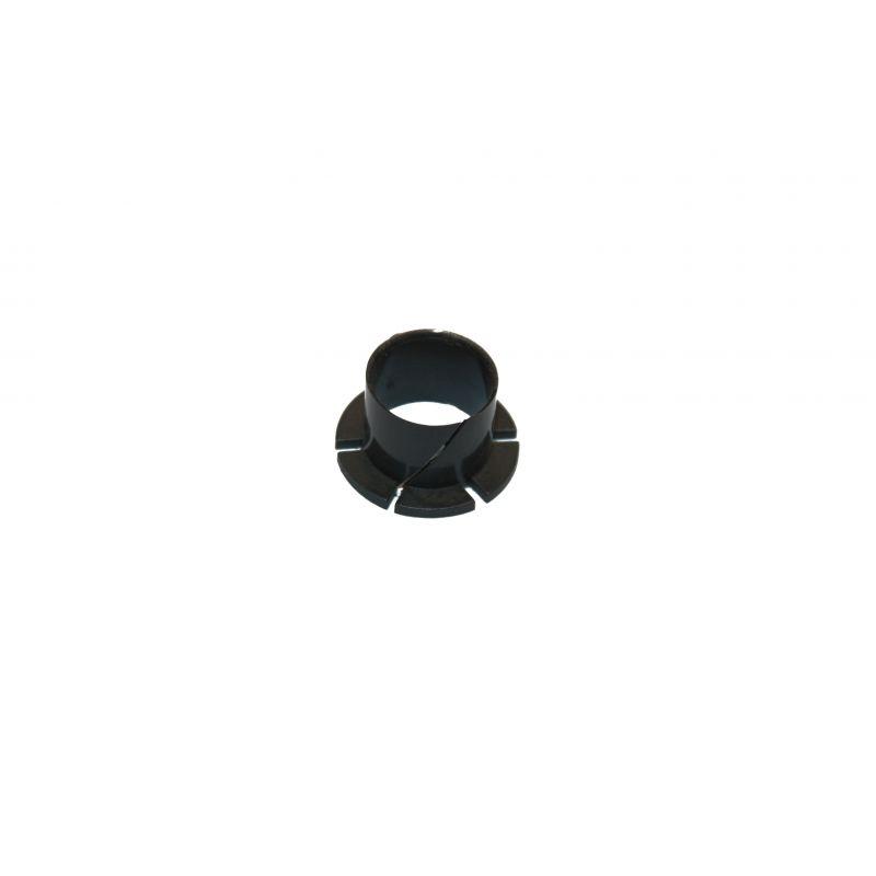 Tulejka nożyc fotela ISRI 6000 42477