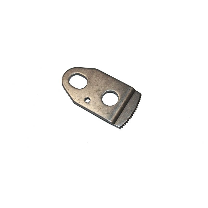 zębatka ISRI 45081
