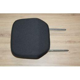 zagłówek fotela ISRI 115504-01