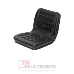 Fotel unitedseats MI400