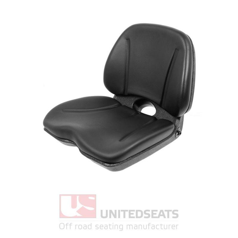Fotel Unitedseats MI500