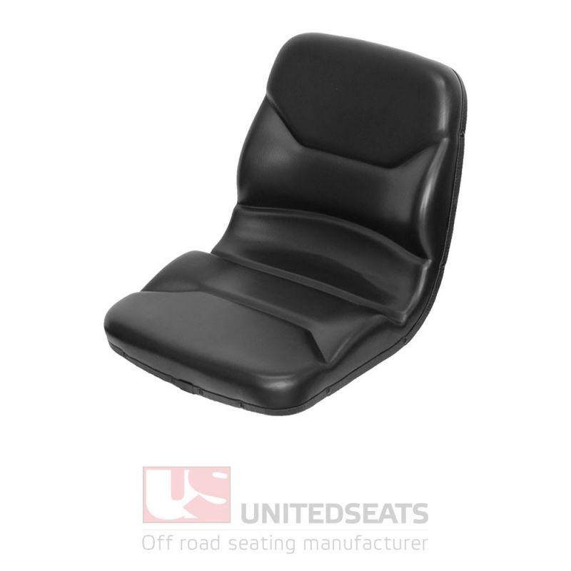 Fotel UNITEDSEATS Mi1000