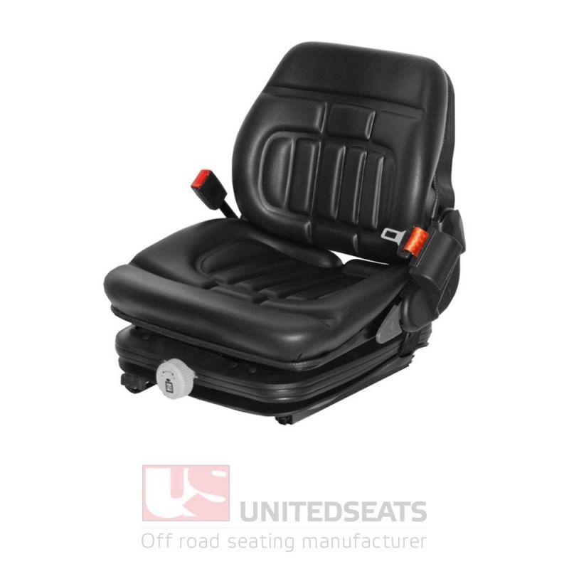 Fotel UNITEDSEATS MGV25