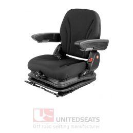 Fotel UNITEDSEATS MGV35