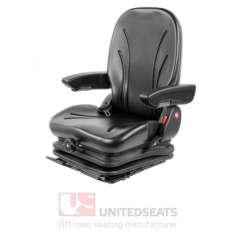 Fotel UNITEDSEATS MGV55