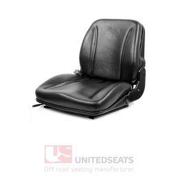 Fotel UNITEDSEATS US20