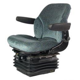 Fotel do ciągnika SEARS seria 3008