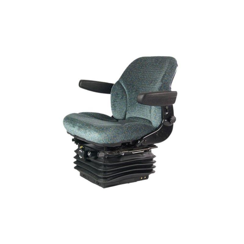 Fotel SEARS seria 3008 do ciągnika