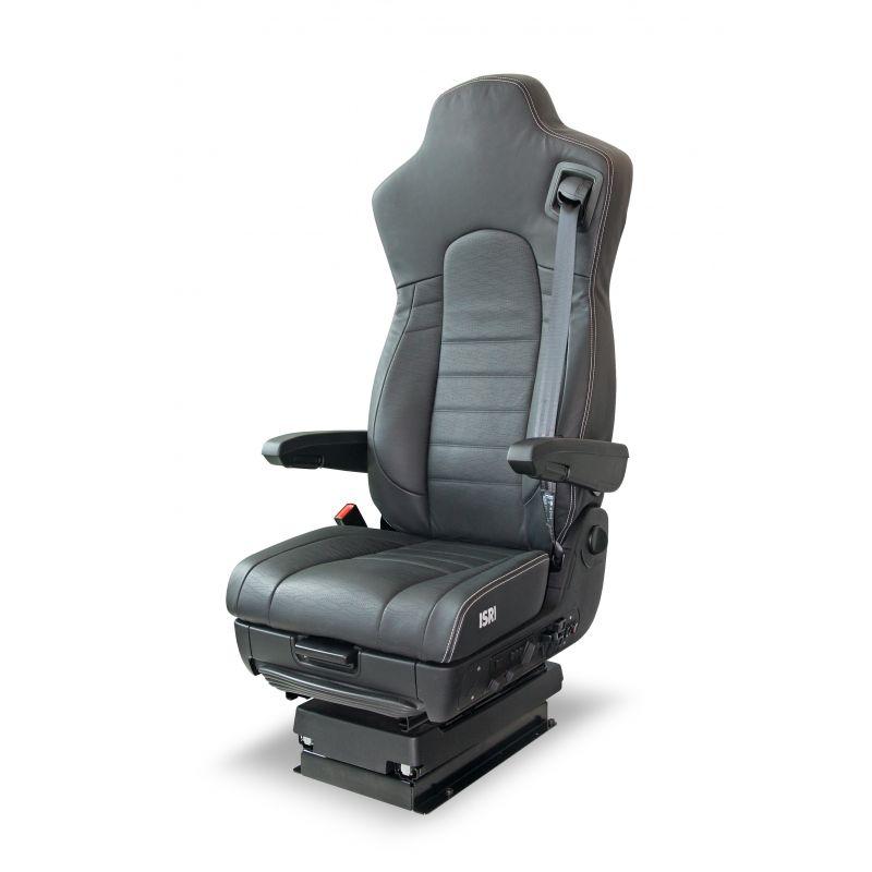 Fotel ISRI 7560-875