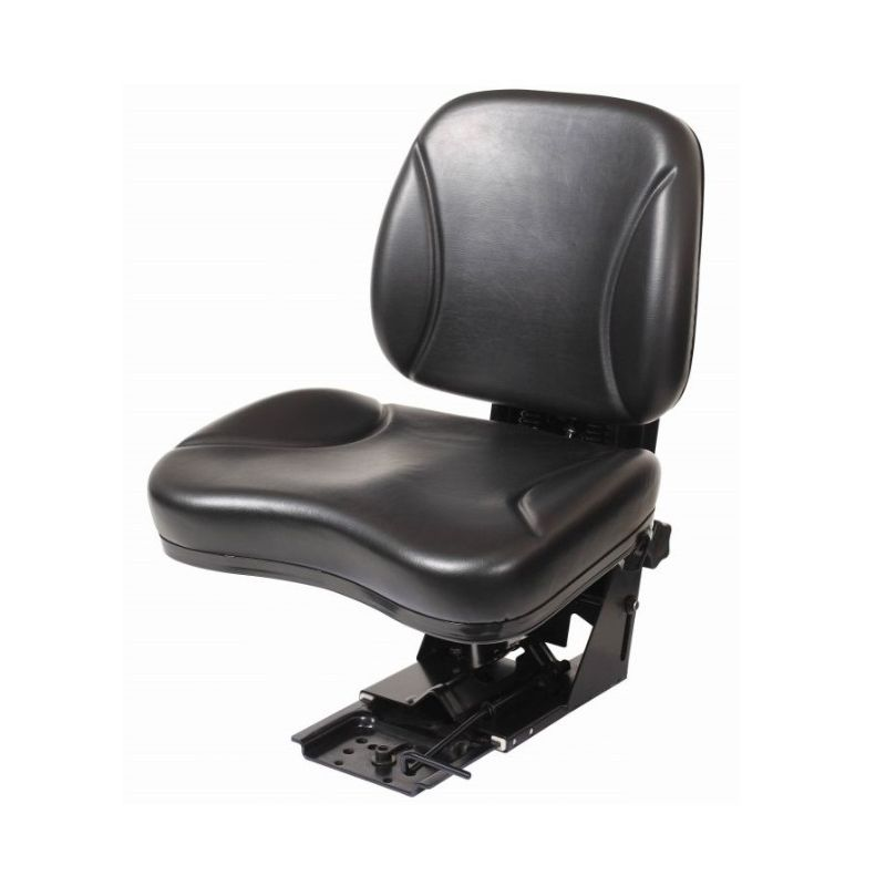 Fotel do ciągnika SEARS 3008