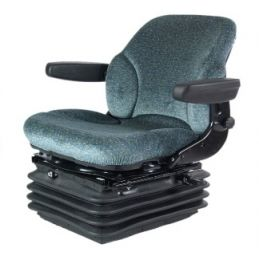 Fotel SEARS 3045