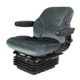 Fotel SEARS 3030