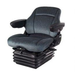 Fotel do ciągnika SEARS 5545A