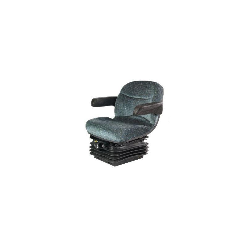 Fotel SEARS 908