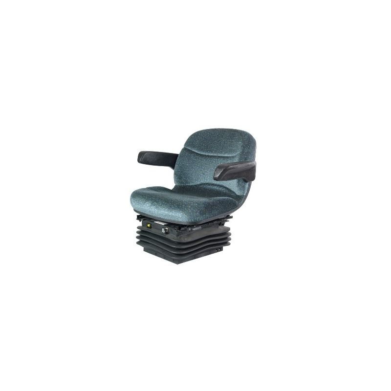 Fotel SEARS 930