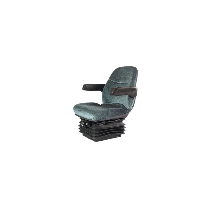 Fotel SEARS 1408